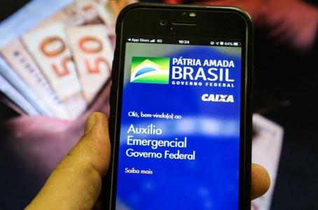 Beneficiários tem até 12 de abril para contestar auxílio emergencial negado; veja como