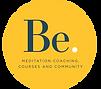 Be. logo circle_yellow.png