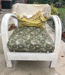 Billie Chair3.jpg