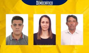 """Candidatos a vereador estreantes foram """"pedras nos sapatos"""" de candidatos tradicionais"""