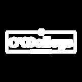 omalleys logo web fb copy.png