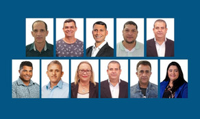 TCU divulga lista de candidatos a vereador que receberam auxílio emergencial em Luziânia