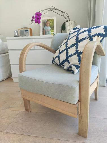 Billie Chair1.jpg