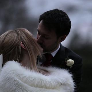 hampshire wedding filmmaker
