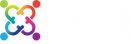 novus new logo .png