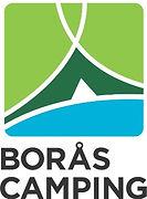 boras_camping_logo_st%C3%A5ende_edited.j