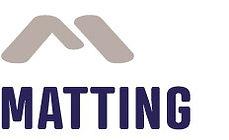 Matting AB.jpg