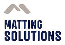 Logga MattingSolutions (002).jpg