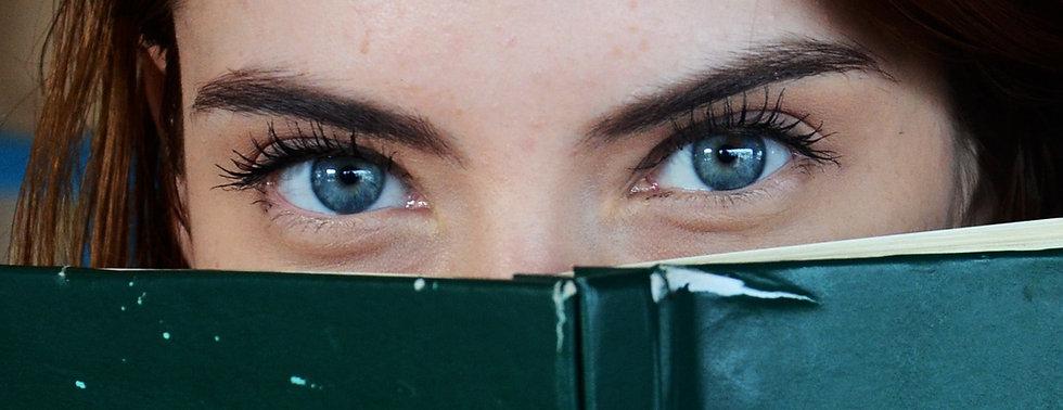adult-beautiful-blue-eyes-206563 (1).jpg