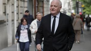 Présidentielle 2017 : le programme justice de François Asselineau