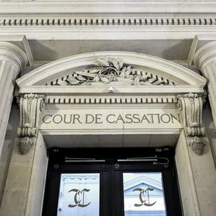 Fusion-absorption et responsabilité pénale : revirement de la chambre criminelle du 25 novembre 2020