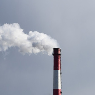 L'état actuel du droit pénal de l'environnement et son évolution