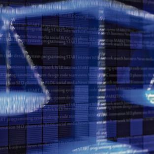 La justice prédictive et l'IA dans le procès pénal : risques et opportunités