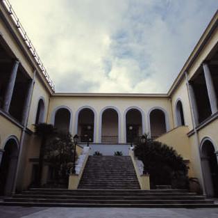 En Corse, le débat juridique autour de la lutte anti-mafia
