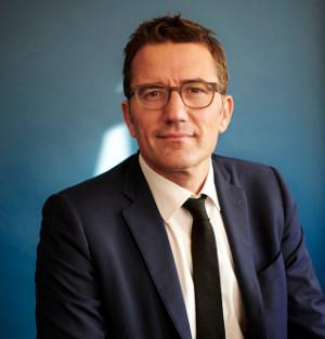 Sébastien Schapira : « La compliance, c'est un nouveau mot pour une pratique ancienne »