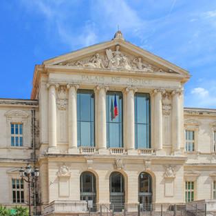 Villa de luxe, accord occulte et fraude fiscale : le parquet de Nice signe sa première CJIP