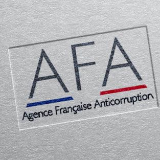 Actualisation des recommandations de l'Agence française anticorruption : ce qu'il faut retenir