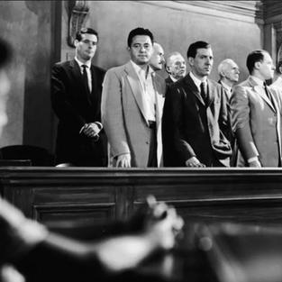 Le jury populaire à l'épreuve de la démocratie