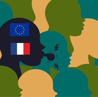 LANCEURS D'ALERTE : ELEMENTS CLES DE LA PROPOSITION DE LOI VISANT A TRANSPOSER LA DIRECTIVE EUROPEEN