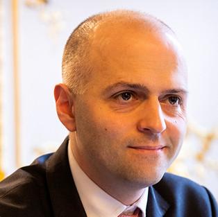 Stéphane de Navacelle : «Le pénaliste des affaires d'aujourd'hui reste pénaliste»