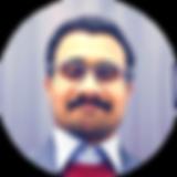 PDS_WixHeadshot_Sahil.png
