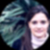PDS_WixHeadshot_Lena.png