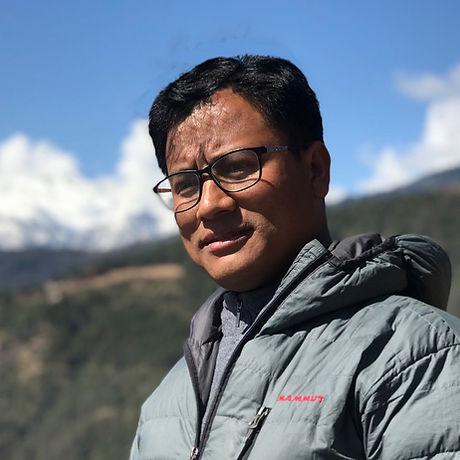 Nima Tshering Lama.jpg