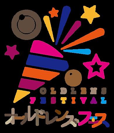 Logo-big01a.png