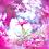Thumbnail: カラーエフェクター 3色1セット (ビビッドグリーン・ビビッドイエロー・ビビッドレッド)
