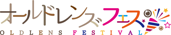 Logo-big02.png