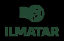 Ilmatar_Logo-emblem-dark_green.png