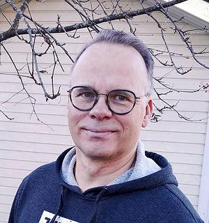 Juhani Sihvonen.jpg