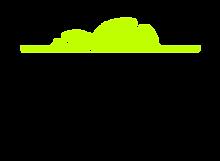 lumme-energia-logo.png