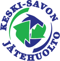 keskisjh-logo.png