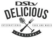 delicious-logo_final.jpeg