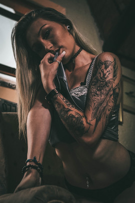 Ivana3.jpg