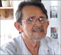 Poeta Binho.JPG