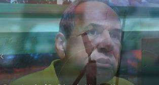 Eduardo Martins 02.JPG