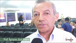 CAPA Agripino Jose.JPG