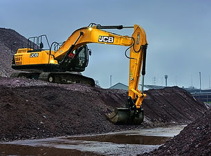 JS330-Excavator-30t-excavator-for-sale-2
