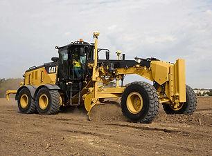 Caterpillar-14M3-motor-grader-2.jpg