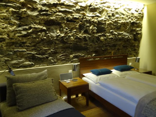 FUCHS bedroom