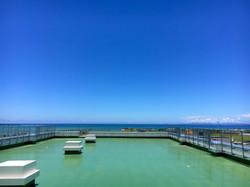 okinawa_rooftop1