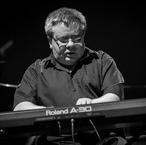 Janusz Skowron