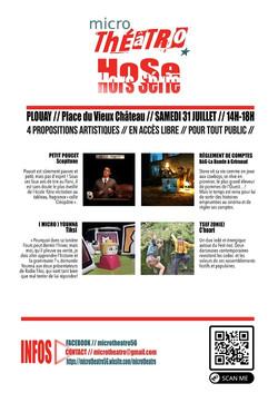 HOSE-PLOUAY-programme