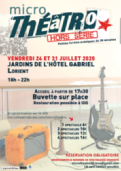 AFFICHE MICRO THEATRO HORS SERIE.png