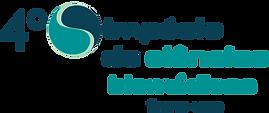 Logo Simples SCBIV.png