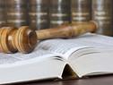 La corte británica anula la sentencia que habría obligado a una chica a abortar