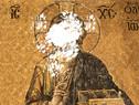 Isa (Jesús) fue más grande que Mahoma