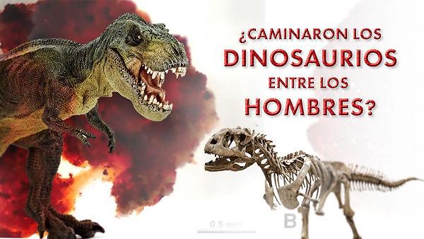 Dinosaur_SoftTissue.jpg